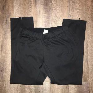 Nike Women Jogging Pants: Large